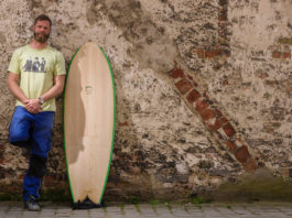 jabali surfboards