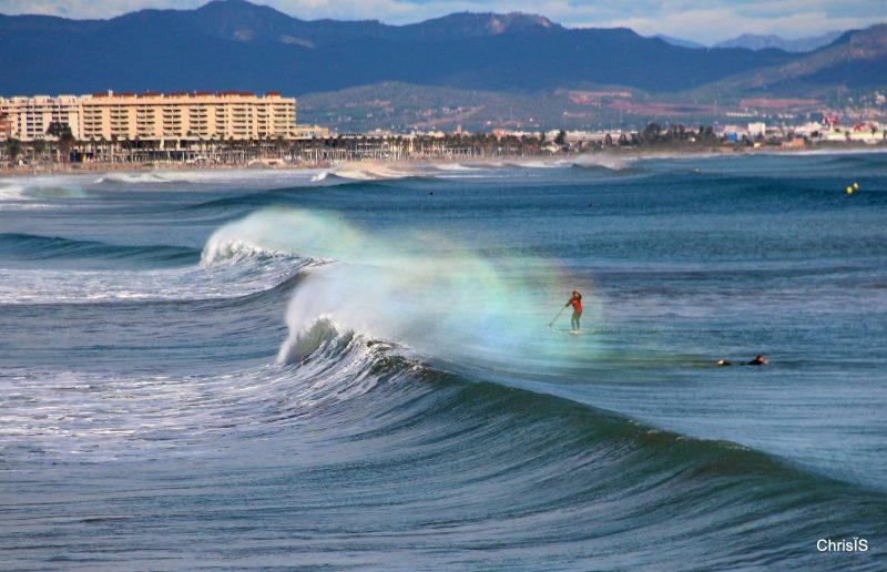 surf valencia 2
