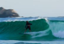 surf valencia