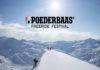 poederbaas freeride festival 4
