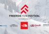 freeride film festival