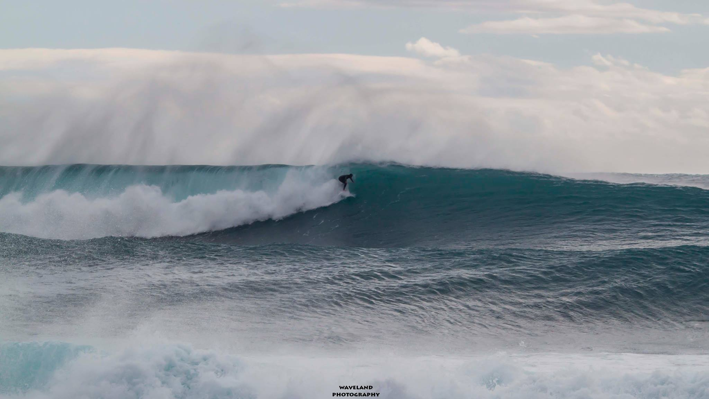 griekse surf 2