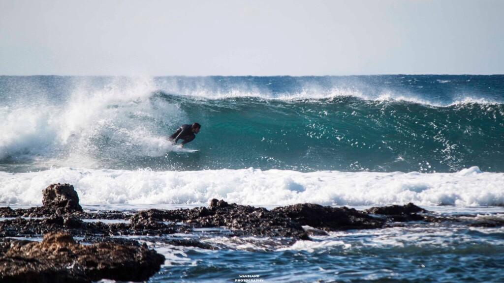 griekse surf 3