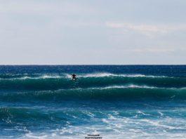 griekse surf 4