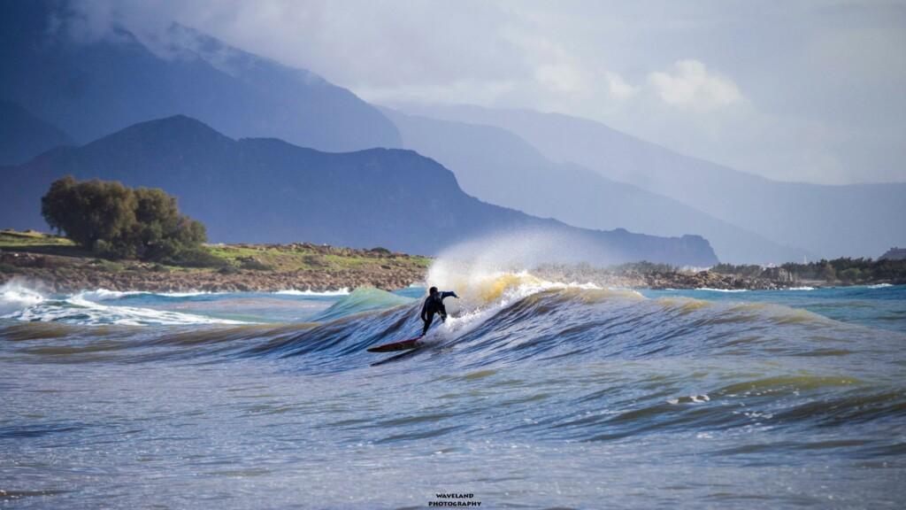 griekse surf 5