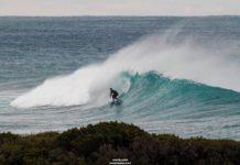 surf griekenland