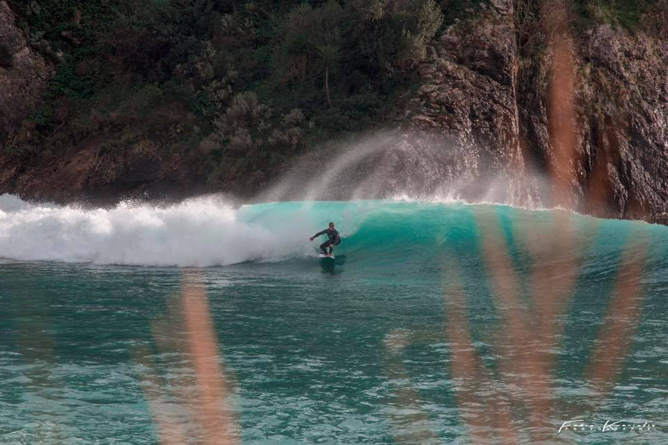 surf griekenland 2