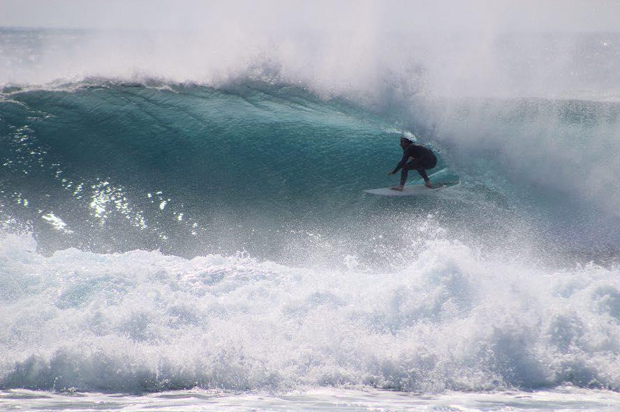 surf kreta