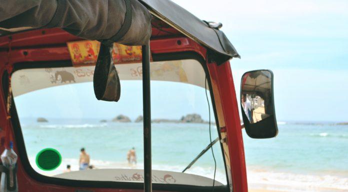surfen sri lanka 3