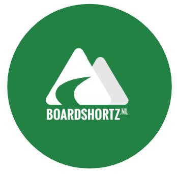 boardshortz resultaten