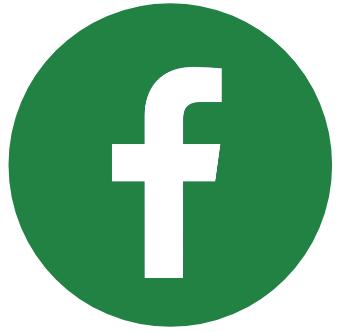 facebook boardshortz