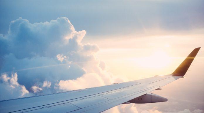 surfboard kosten vliegtuig