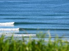 cantabria surf