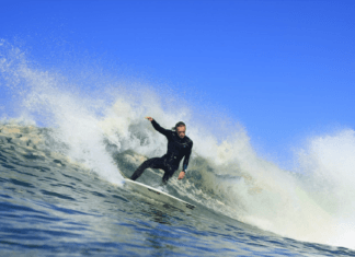 podcast 7 wetsuits