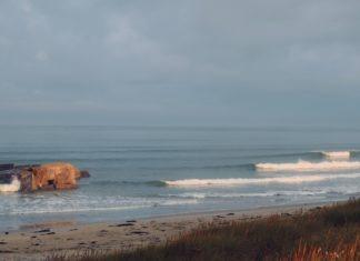 surfen bretagne kermabec