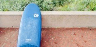 surfboard decathlon