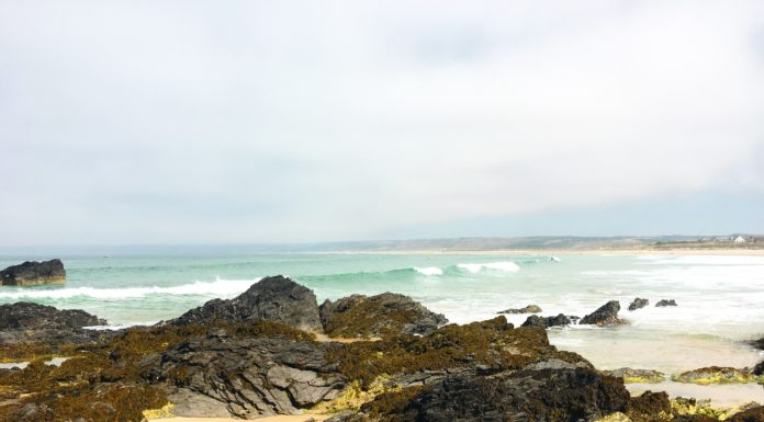 siouville surf