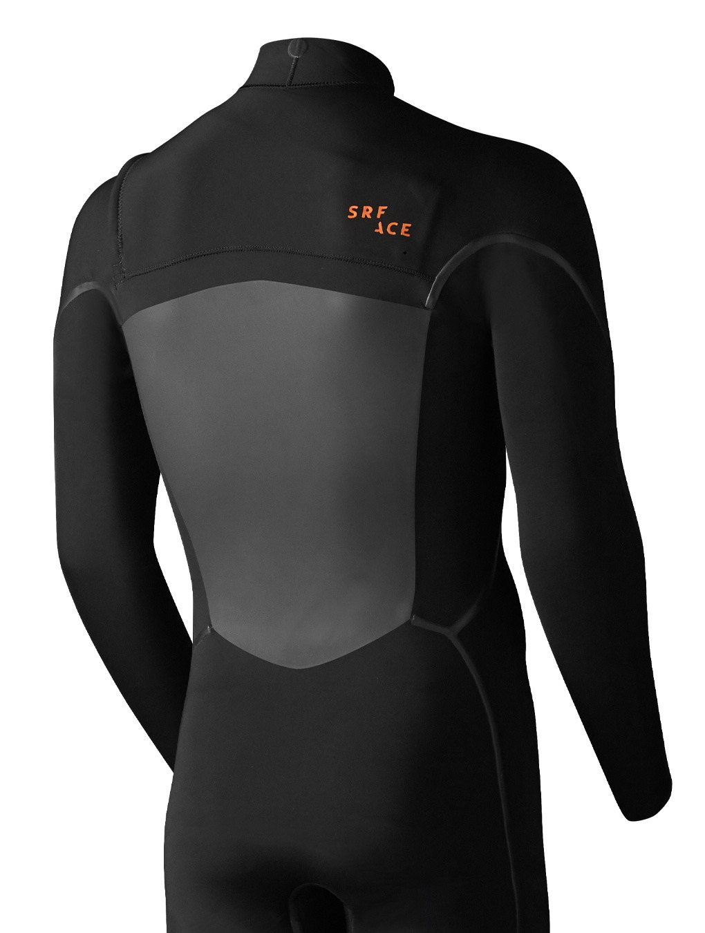 54 srface wetsuit