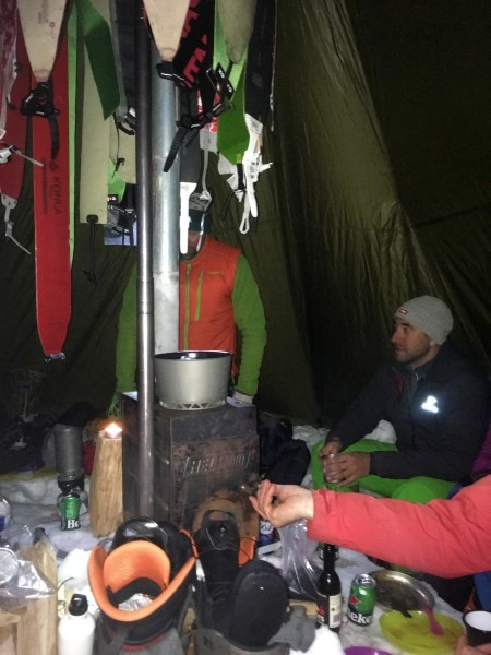 backcountry basecamp 8