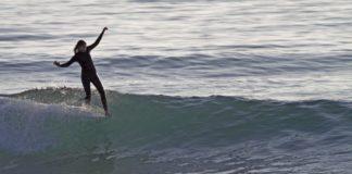 longboarden met nienke duinmeijer