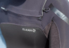 Olaian wetsuit review