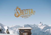 shelter movie freeride film
