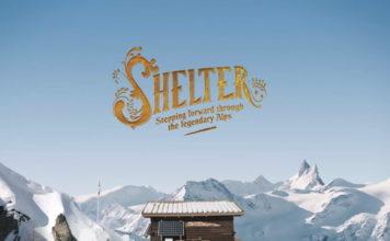 shelter movie freeride film