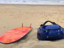 eagle creek surf review