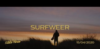 surfweer movie