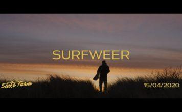 surfweer movie