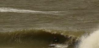 surfweer zondag 30 augustus 2020