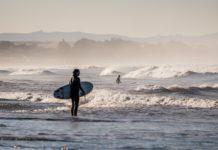 surf visualisatie podcast