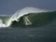 mullaghmore maguire surf