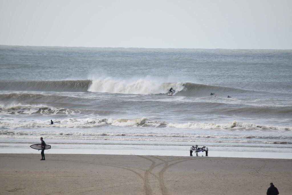 ijmuiden surf 27 september 2020