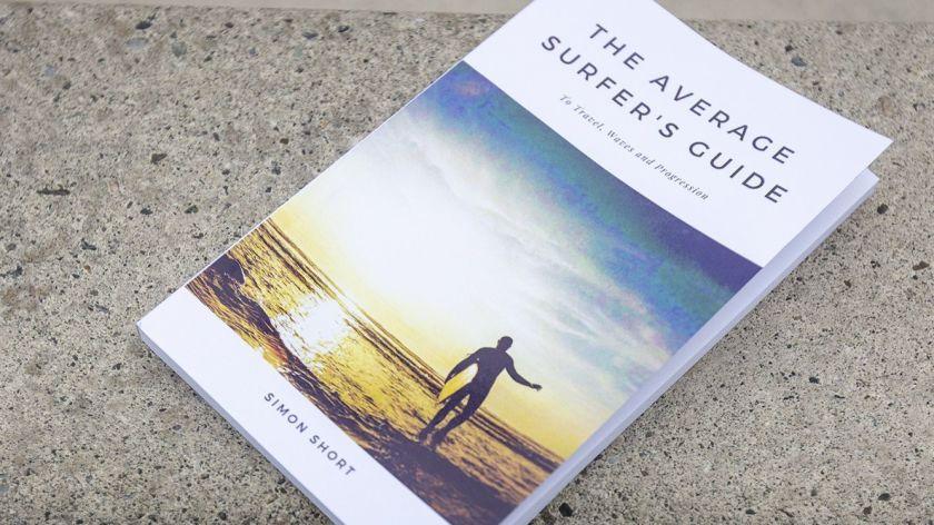 average surfers guide