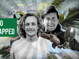 2020 surftips podcast