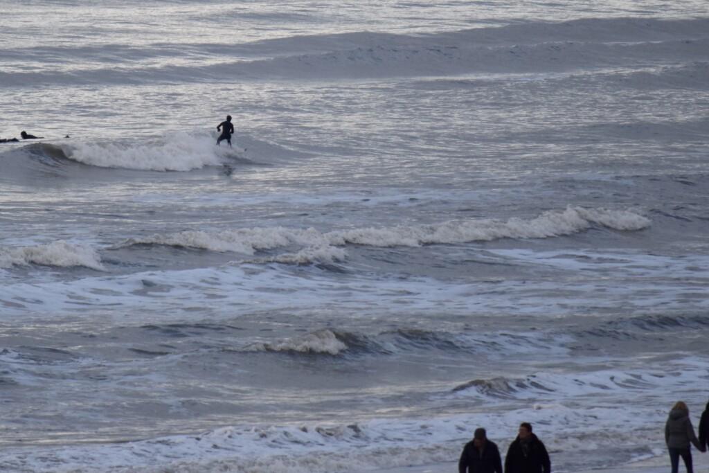 surfweer 31 12 2020