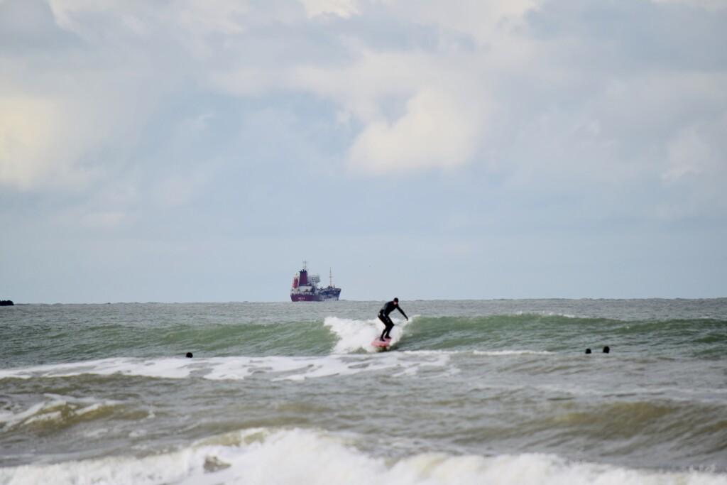 surfweer 23 januari 2021 hoek van holland surfen 002