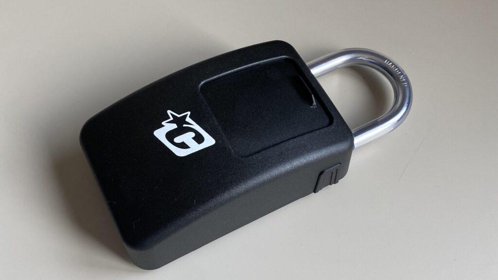 sleutels creatures
