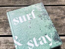 surf and stay en deel 2
