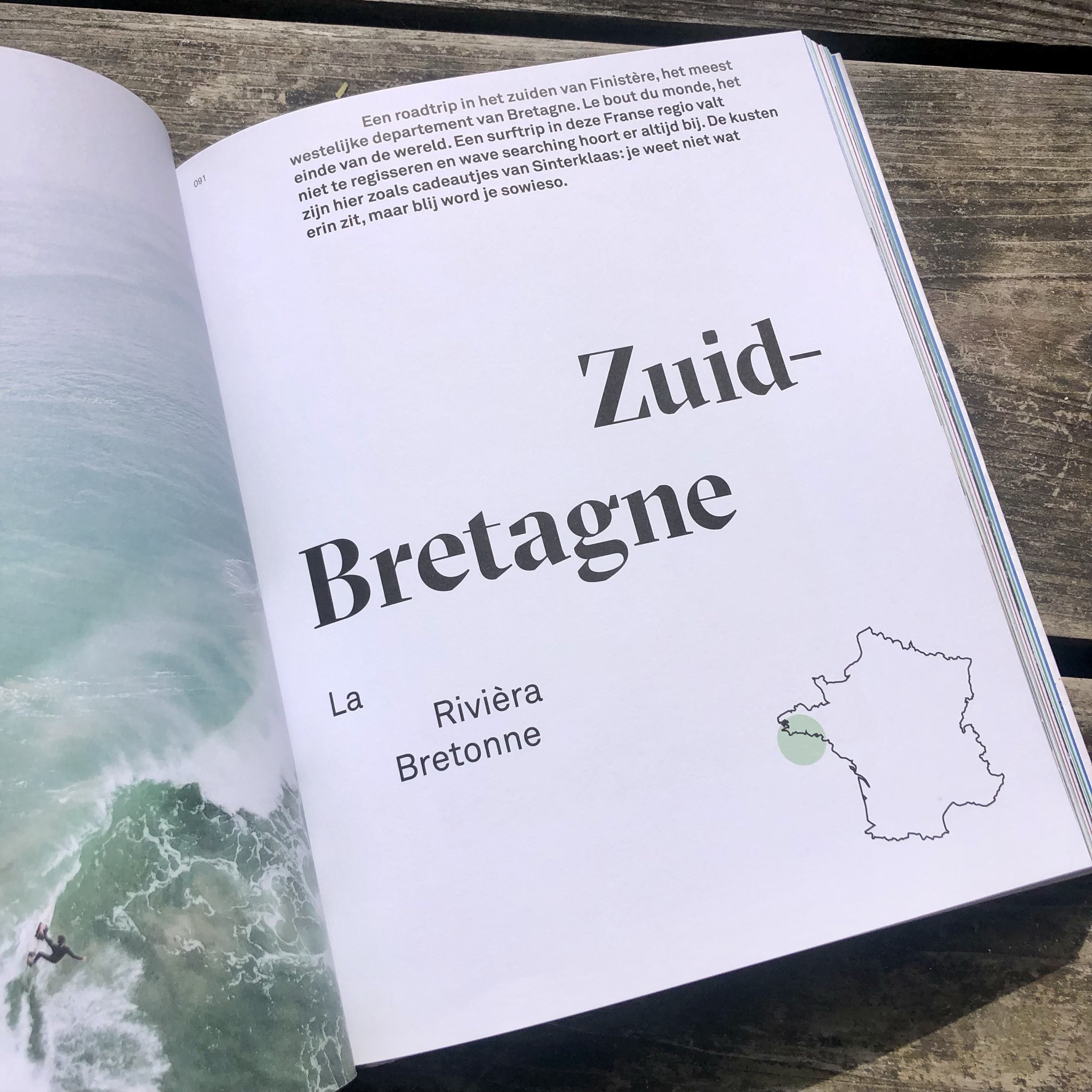 surf and stay bretagne