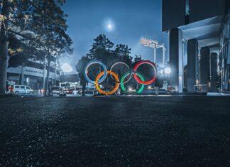 surfen olympische spelen